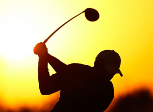 What Are the Benefits of Playing Golf