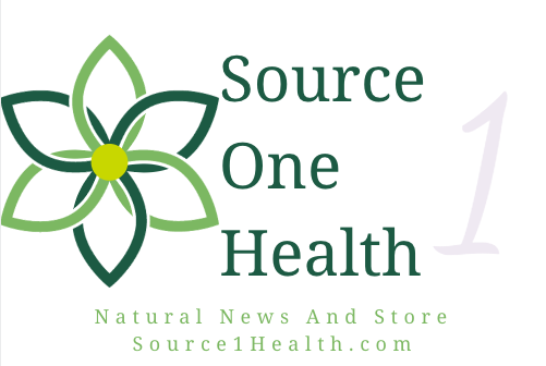 Source One Health